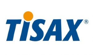 TISAX security