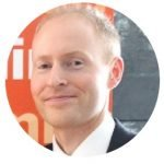 Petur Bjornsson, Alvotech, internal controls