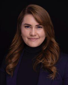 Jeanne Koch Rasmussen