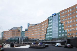 KPMG Netherlands